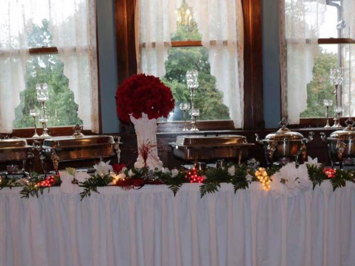 Tmx Asia Ketur 7 51 1899983 157619101455550 Elkins Park, PA wedding venue