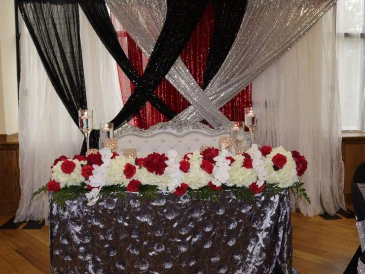 Tmx Screen Shot 2019 12 12 At 5 35 25 Pm 51 1899983 157619096468316 Elkins Park, PA wedding venue