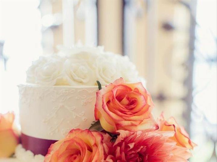 Tmx 1456172183035 Figlewicz Photography Torrance, California wedding cake