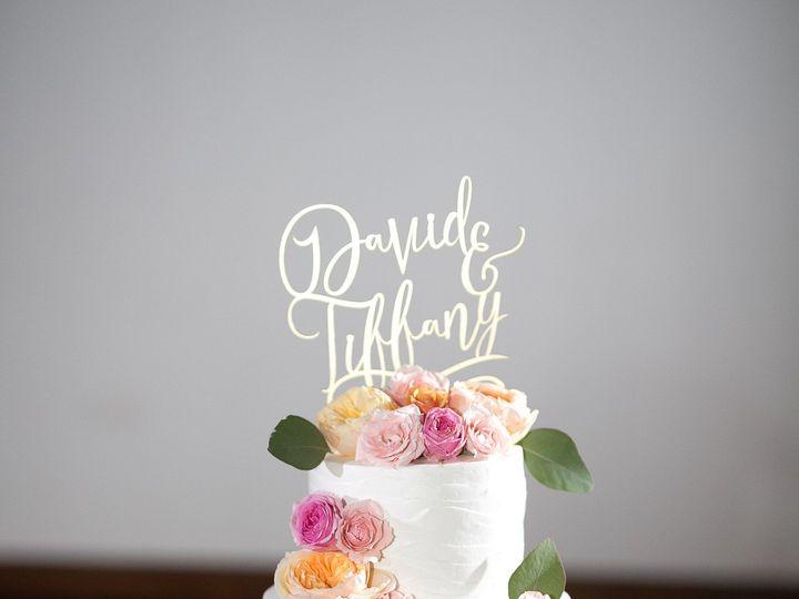 Tmx 1464899263075 Nicolechow.com Torrance, California wedding cake
