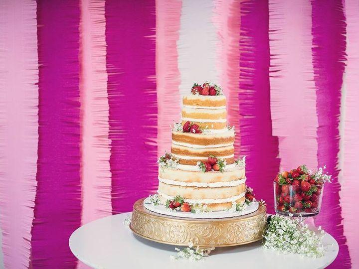 Tmx 1464899347897 112196709087282658606712295429214888742840n Torrance, California wedding cake