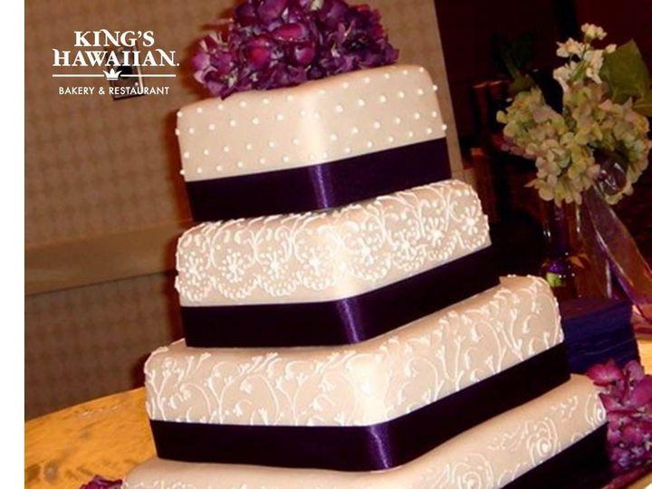 Tmx 1464899357083 Wedding 10 Torrance, California wedding cake