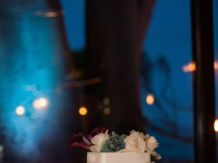 Tmx 1464899372568 Emma And Josh Torrance, California wedding cake