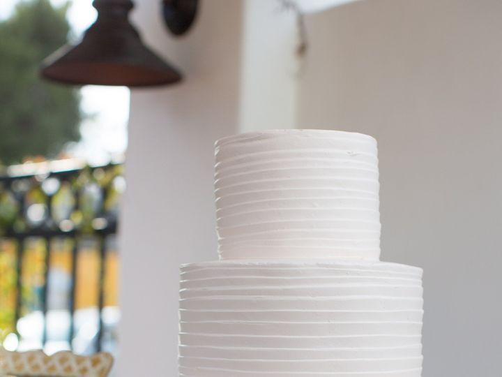 Tmx 1464899518358 Wheeland Photography Torrance, California wedding cake