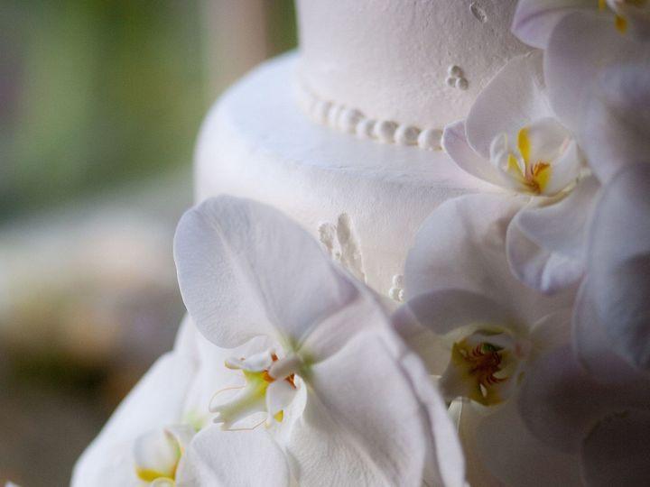 Tmx 1466178704367 John And Joseph Photography Torrance, California wedding cake