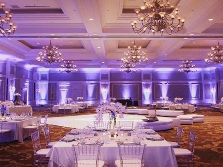 Tmx 80136f24 Ca0c 44d1 819f D0e12b1b87dc 51 910093 159661028276027 Miami, FL wedding dj