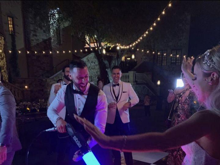 Tmx 9e694a40 B0b3 4c5e A63c 157f1fd3d39e 51 910093 159660988983172 Miami, FL wedding dj