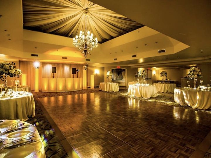 Tmx Bd45aa64 9dba 4f64 8c99 A97a006c79ea 51 910093 159660914226322 Miami, FL wedding dj