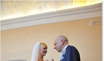 Matrimonidasogno