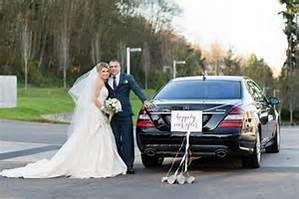 62f6b018a894fb5d wedding12