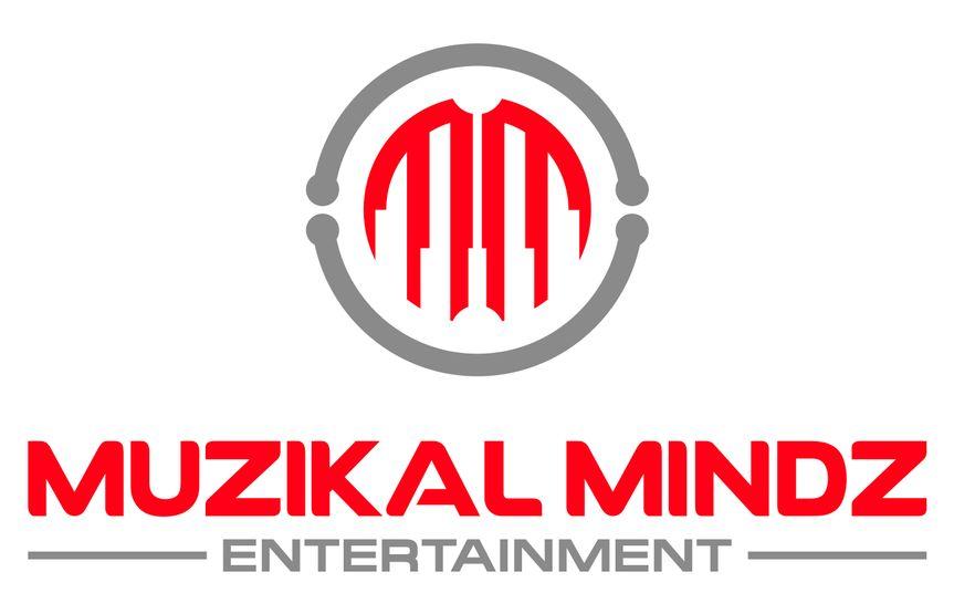muzikal mindz entertainment 1 51 1921093 157931927858198