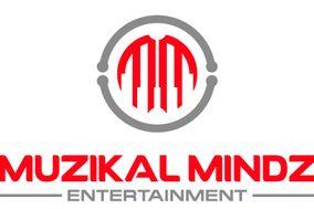 Muzikal Mindz Entertainment