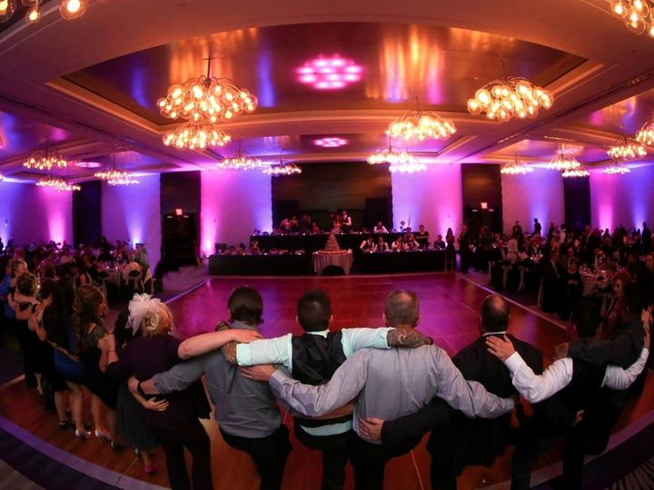 Tmx Up Lighting Wedding 51 1921093 157949270128823 Los Angeles, CA wedding dj