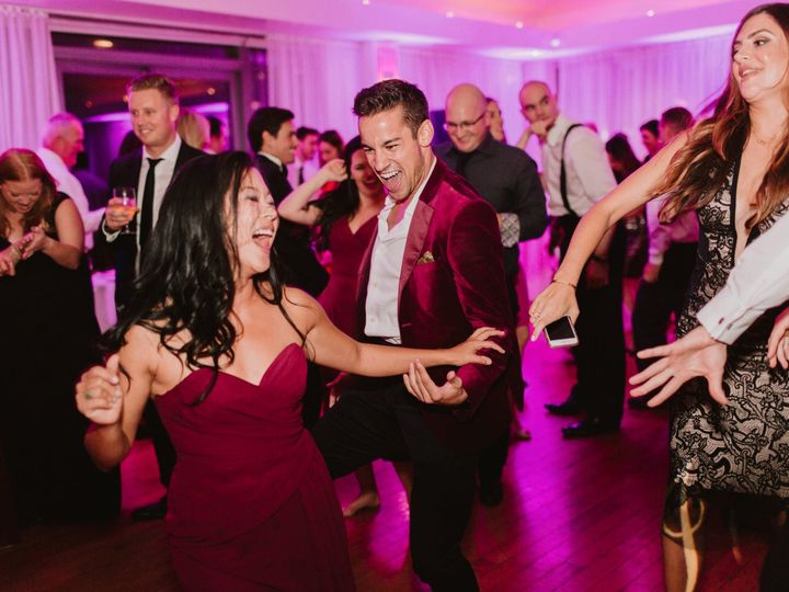 Tmx Wedding Dancing 51 1921093 157949512622108 Los Angeles, CA wedding dj