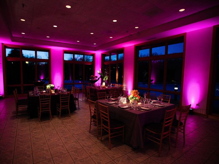 Tmx Wedding Uplighting 51 1921093 157949270699576 Los Angeles, CA wedding dj