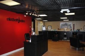 elizabeth j salon