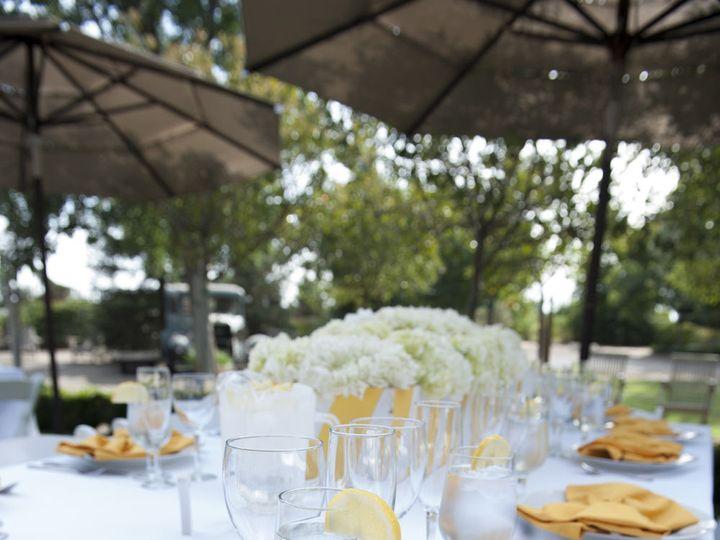 Tmx 1521820830 9f7000f27c57d47f 1521820828 04bb78a7eb99a82d 1521820822031 1 A1 Turlock, CA wedding catering