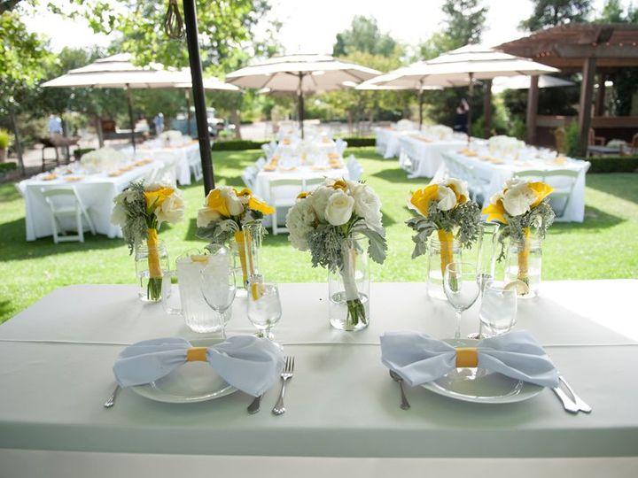 Tmx 1521820831 5eec2d0484163a14 1521820829 99f1fa10bff41a2d 1521820822036 3 A3 Turlock, CA wedding catering
