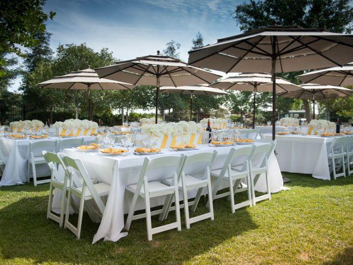 Tmx 1521820831 8eec30bd2733c50f 1521820828 7f78fa961c315fb4 1521820822034 2 A2 Turlock, CA wedding catering