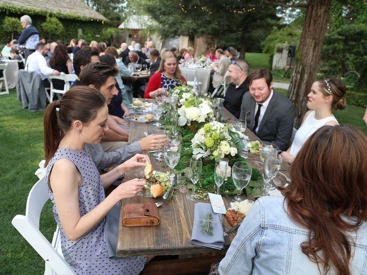 Tmx 1521820832 E9e166f8130a2394 1521820830 87864d8ac1491496 1521820822039 7 A7 Turlock, CA wedding catering