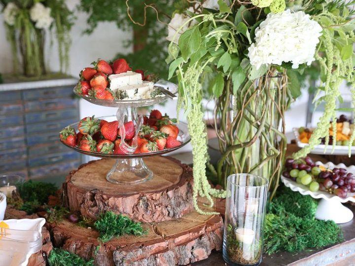 Tmx 1521820833 25f8cdc075a30cb1 1521820830 Bd5aeeab8641fd3f 1521820822038 6 A6 Turlock, CA wedding catering