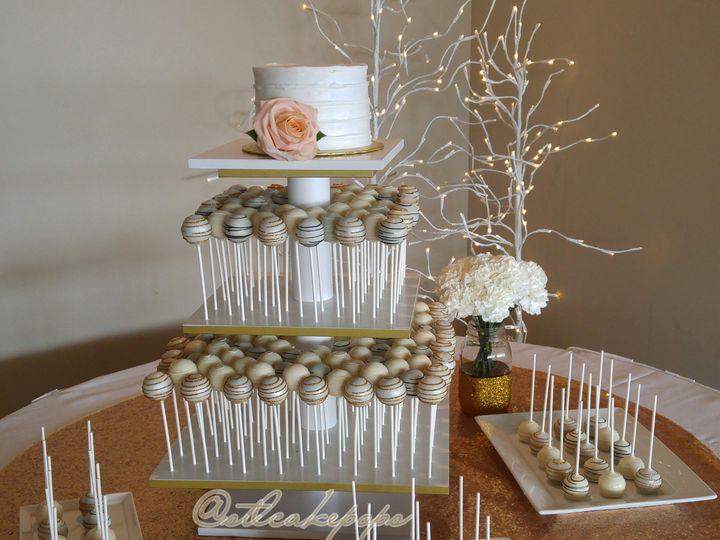 Tmx 1463424610589 Photogrid1458503382611 Saint Charles wedding favor