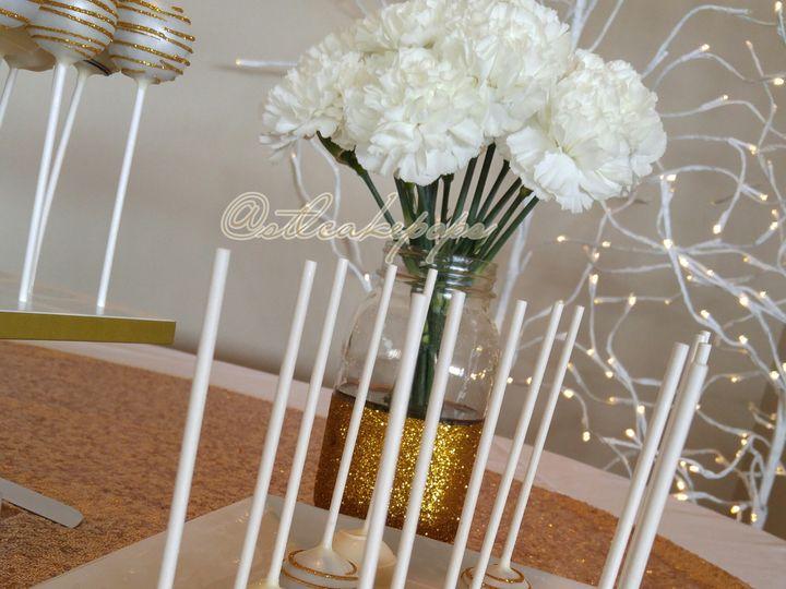 Tmx 1463424635105 Photogrid1458503588687 Saint Charles wedding favor