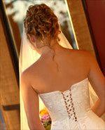 w wedding13