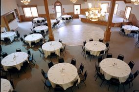 Ruby's Hall & Banquet Center
