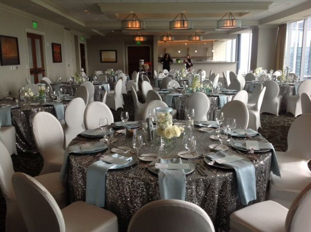 Tmx 1464277136249 Wedding   Rehearsal Dinner Atlanta, GA wedding venue