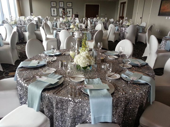 Tmx 1464277171889 20130705165134 Atlanta, GA wedding venue