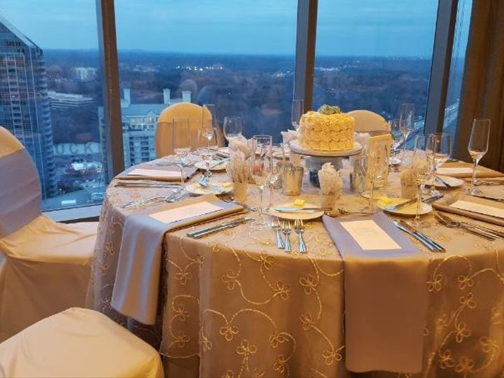 Tmx 1464278124210 20160214181741 Atlanta, GA wedding venue