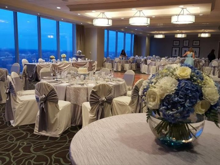 Tmx 1464278129094 20160214181913 Atlanta, GA wedding venue