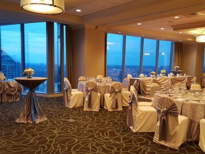 Tmx 1464278133398 20160214181922 Atlanta, GA wedding venue