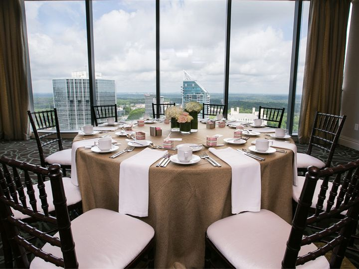 Tmx 1464279532220 Composite 2 Buckhead Club 00052 Atlanta, GA wedding venue