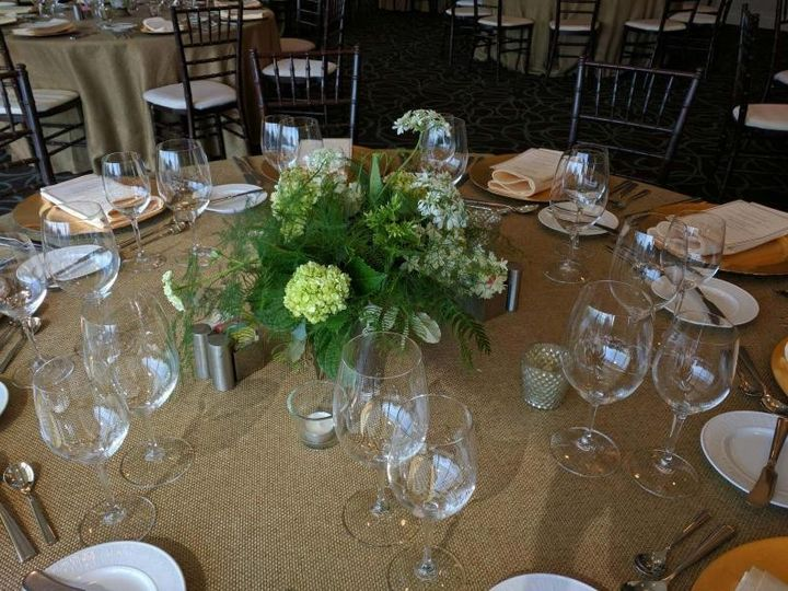 Tmx 1466193326561 Image Atlanta, GA wedding venue