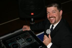 DJ Mr. Ed -Boston-