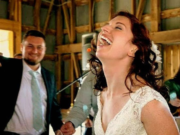 Tmx 1405524625388 Wedding 1 Winston Salem wedding band