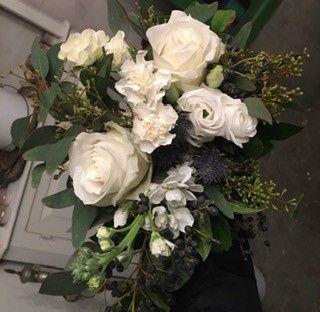 Tmx Briana Wedding 2 51 1072093 158083196885573 Wolfeboro, NH wedding florist