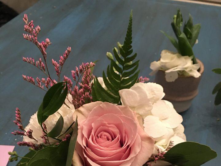 Tmx Cyzp3693 51 1072093 158083180880657 Wolfeboro, NH wedding florist