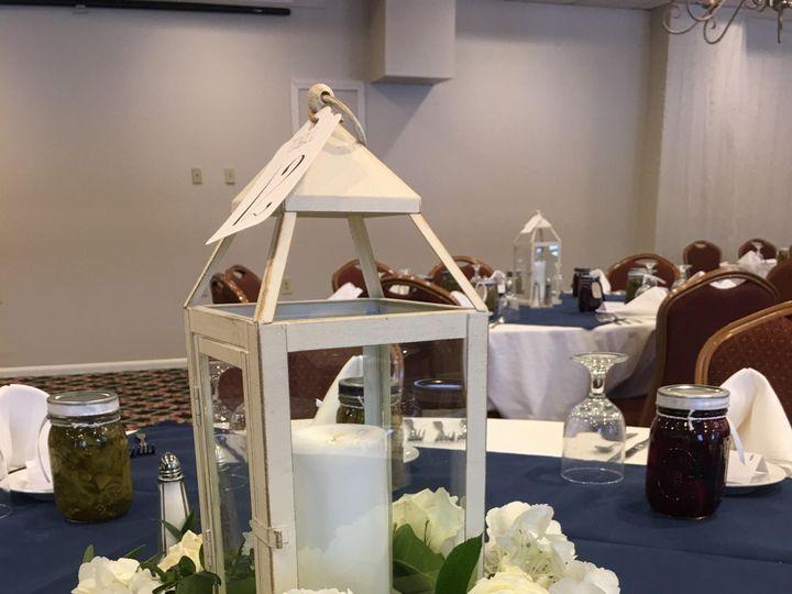 Tmx Ebzg9706 51 1072093 158083180917320 Wolfeboro, NH wedding florist