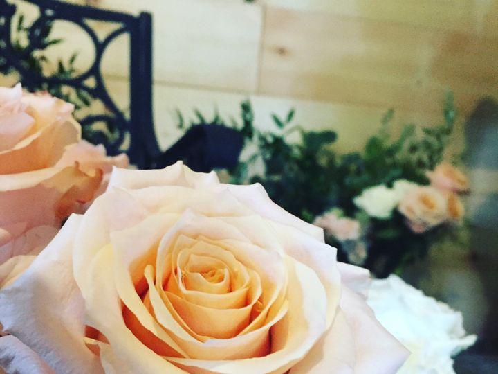 Tmx Fink1820 51 1072093 1568207849 Wolfeboro, NH wedding florist