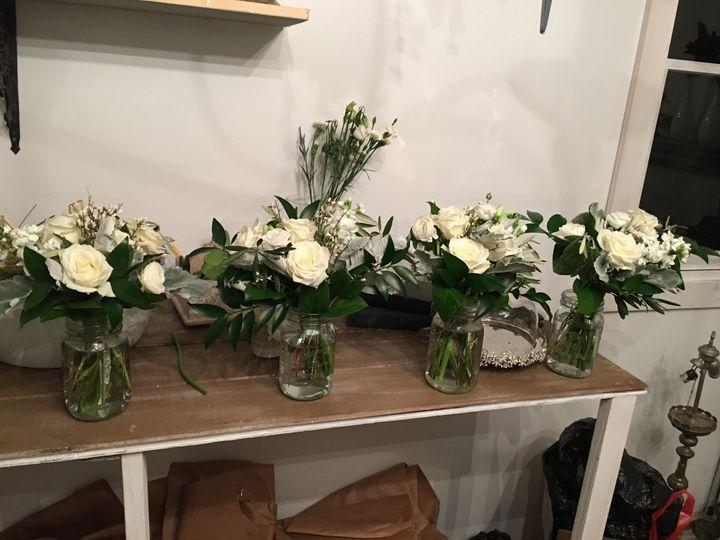 Tmx Img 0196 51 1072093 158083181267844 Wolfeboro, NH wedding florist