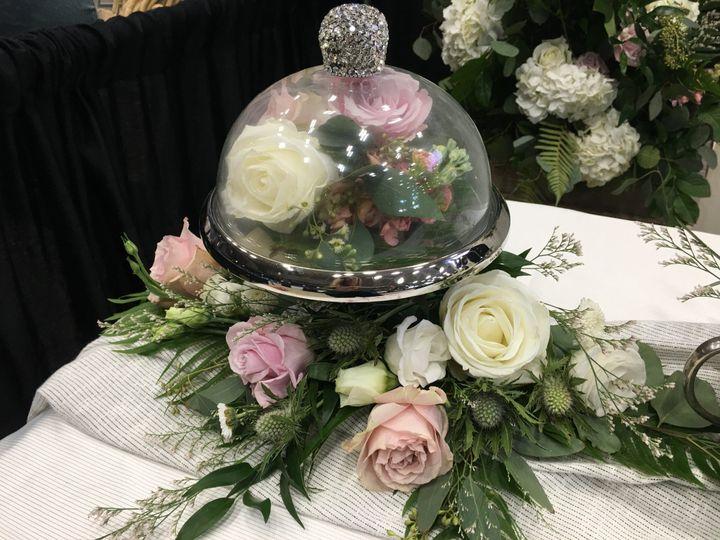 Tmx Img 0299 51 1072093 158083170585408 Wolfeboro, NH wedding florist