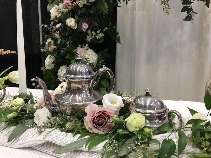 Tmx Img 0301 51 1072093 158083170569025 Wolfeboro, NH wedding florist