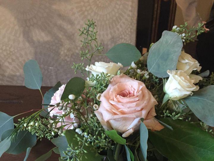 Tmx Img 4351 51 1072093 1568207857 Wolfeboro, NH wedding florist