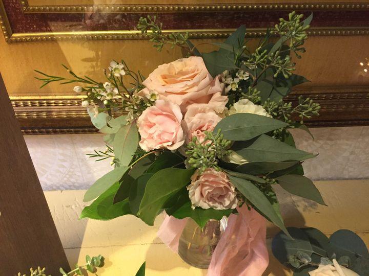Tmx Img 4352 51 1072093 1568207855 Wolfeboro, NH wedding florist