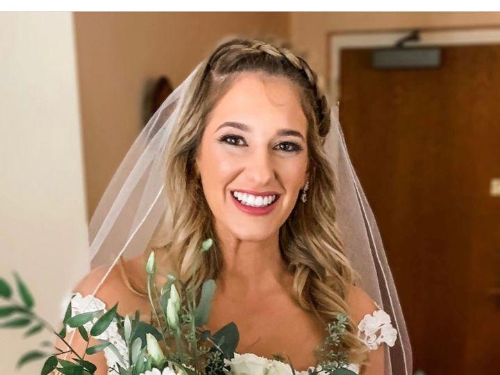 Tmx Img 4386 51 1072093 1568207849 Wolfeboro, NH wedding florist