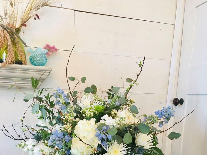 Tmx Img E0340 51 1072093 158083165912519 Wolfeboro, NH wedding florist