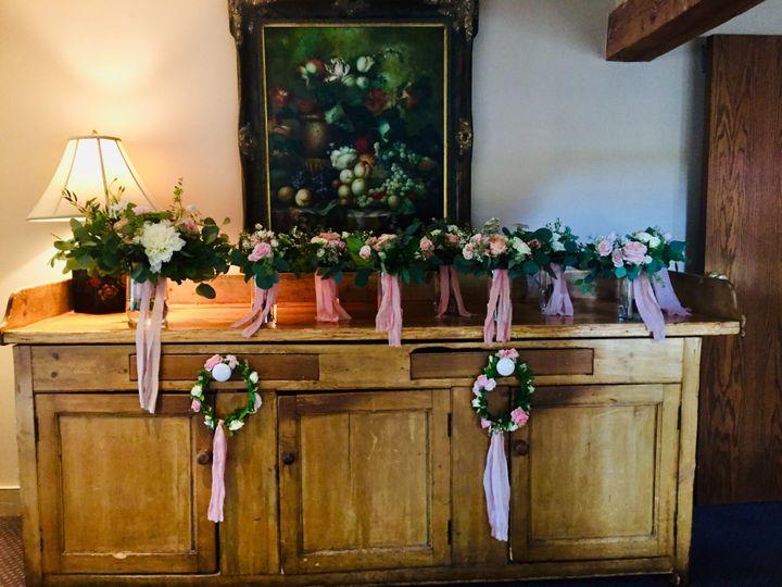 Tmx Img E4340 51 1072093 1568207851 Wolfeboro, NH wedding florist